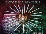 Lovehammers w/ Vintage Blue, Super...