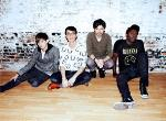 Casbah Presents Bloc Party with Be...