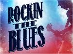 Rockin' the Blues featuring the Da...