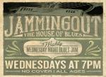 BLUSD Presents Jammingout the Hous...