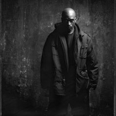 The Seventh Seal Tour: Rakim w/special guest Psalm One